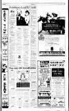 Kerryman Friday 23 October 1992 Page 25