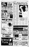 Kerryman Friday 23 October 1992 Page 26