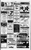 Kerryman Friday 23 October 1992 Page 27