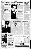 Kerryman Friday 23 October 1992 Page 28