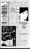 Kerryman Friday 11 December 1992 Page 2