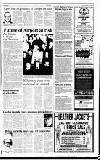 Kerryman Friday 11 December 1992 Page 3