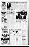 Kerryman Friday 11 December 1992 Page 4