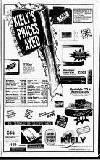 Kerryman Friday 11 December 1992 Page 5
