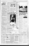 Kerryman Friday 11 December 1992 Page 6