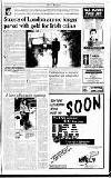 Kerryman Friday 11 December 1992 Page 7