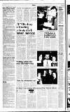 Kerryman Friday 11 December 1992 Page 8