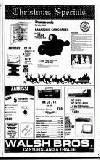 Kerryman Friday 11 December 1992 Page 9