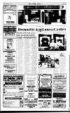 Kerryman Friday 11 December 1992 Page 10