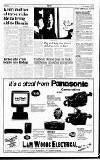 Kerryman Friday 11 December 1992 Page 11