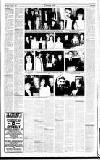Kerryman Friday 11 December 1992 Page 12
