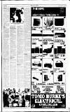 Kerryman Friday 11 December 1992 Page 13