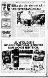 Kerryman Friday 11 December 1992 Page 14