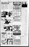 Kerryman Friday 11 December 1992 Page 15