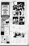 Kerryman Friday 11 December 1992 Page 16