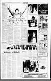 Kerryman Friday 11 December 1992 Page 17
