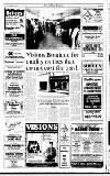 Kerryman Friday 11 December 1992 Page 18