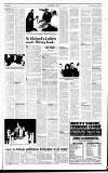 Kerryman Friday 11 December 1992 Page 19