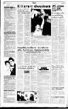 Kerryman Friday 11 December 1992 Page 20