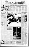 Kerryman Friday 11 December 1992 Page 21
