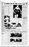 Kerryman Friday 11 December 1992 Page 22