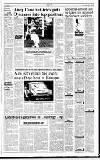 Kerryman Friday 11 December 1992 Page 23