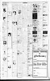 Kerryman Friday 11 December 1992 Page 24