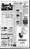 Kerryman Friday 11 December 1992 Page 25