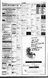 Kerryman Friday 11 December 1992 Page 26