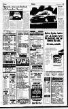Kerryman Friday 11 December 1992 Page 27