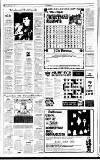 Kerryman Friday 11 December 1992 Page 28