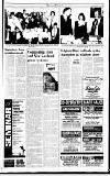 Kerryman Friday 11 December 1992 Page 29