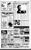 Kerryman Friday 11 December 1992 Page 30