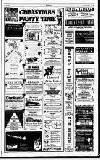 Kerryman Friday 11 December 1992 Page 31
