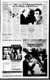 Kerryman Friday 11 December 1992 Page 32