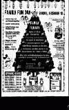 Kerryman Friday 11 December 1992 Page 33