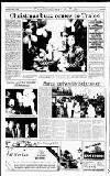 Kerryman Friday 11 December 1992 Page 34