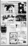 Kerryman Friday 11 December 1992 Page 35