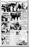 Kerryman Friday 11 December 1992 Page 36