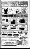 Kerryman Friday 11 December 1992 Page 37