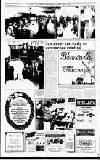 Kerryman Friday 11 December 1992 Page 38