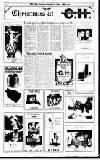 Kerryman Friday 11 December 1992 Page 39