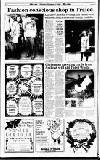 Kerryman Friday 11 December 1992 Page 40
