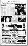 Kerryman Friday 11 December 1992 Page 41