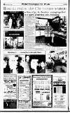 Kerryman Friday 11 December 1992 Page 42