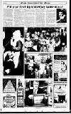Kerryman Friday 11 December 1992 Page 43