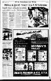 Kerryman Friday 11 December 1992 Page 44