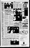 Kerryman Friday 22 January 1993 Page 3