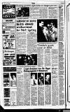 Kerryman Friday 22 January 1993 Page 4