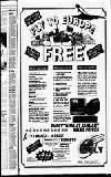 Kerryman Friday 22 January 1993 Page 5